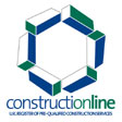 Member of Constructionline